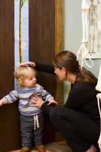 photo_pediatrics2