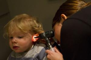 photo_pediatrics4