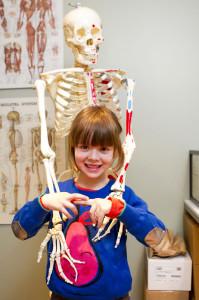 photo_pediatrics5