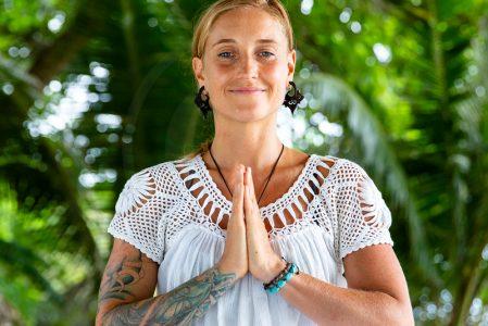 About Tricia Clarke, Reiki Master